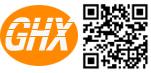 深圳国华鑫电子科技有限公司
