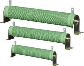 安装大功率电阻厂家的三大好处