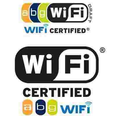 韩国为民众扩容免费Wi-Fi接入