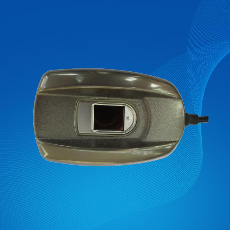 FP-201(指纹仪)
