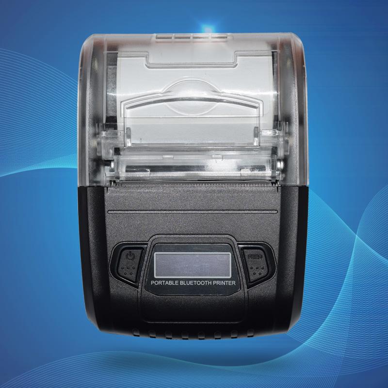 蓝牙热敏标签打印机PP-603