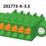 201773-K-3.5