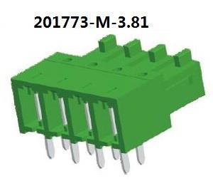 201773-M-3.81