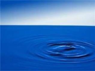 深圳检测机构,环境检测-水质检测