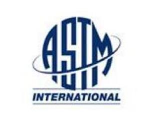 美国ASTM F963