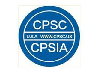美国CPSIA