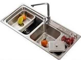 餐厨具类产品测试服务