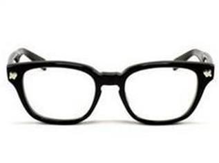 眼镜测试服务