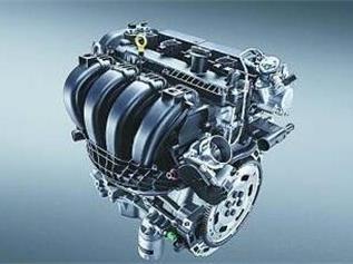汽车零部件检测-电机,发电机,起动机,发动机检测