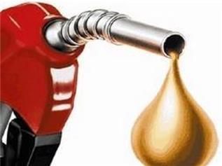 汽车零部件检测,油品质量服务