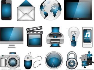 reach检测-电子电气检测服务