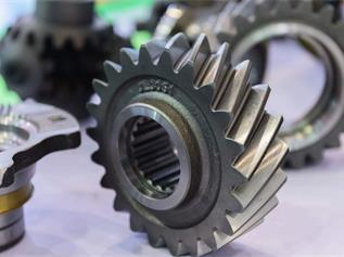金属材料及零部件检测
