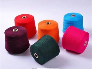 纺织品及鞋检测服务