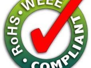 ROHS认证检测哪些项目