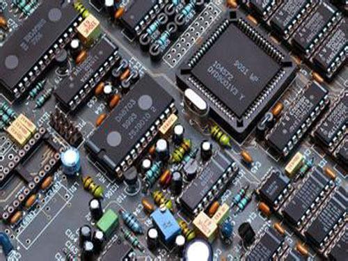 集成电路及电子元器件失效分析第三方检测机构质检报告权威检测单位