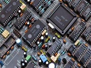 集成电路及电子元器件