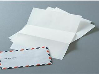 包装用纸和纸板检测