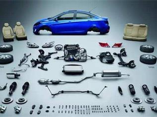 分动器汽车零部件检测可靠性检测报告第三方检测机构