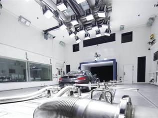 汽车材料性能检测第三方检测机构报告
