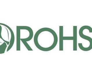 ROHS认证测试有哪些项目