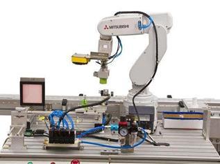 智能机器人检测首选深圳检测机构讯科标准