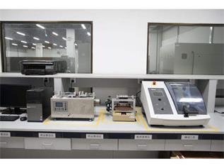 汽车零部件无损分析第三方检测机构