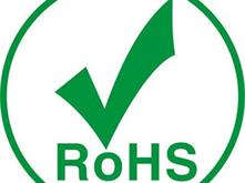 什么是RoHS检测?讯科标准