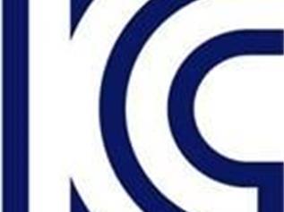 韩国KC认证及申请