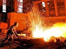 印度严查BIS认证,已有卖家中招遭受严重损失,同时新增6类产品强制认证,4月17日将生效!
