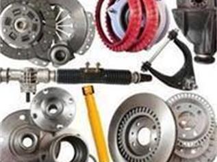 钢铁镀层材料分析检测 钢铁镀层材料分析检测