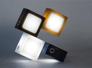 印度发布泛光灯标准修订版,增加LED灯具的光度要求