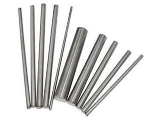 金属件以及零件的失效分析