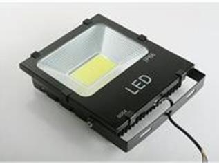 LED灯具检测