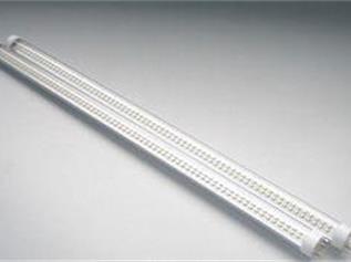 LED灯管/节能灯/移动灯检测