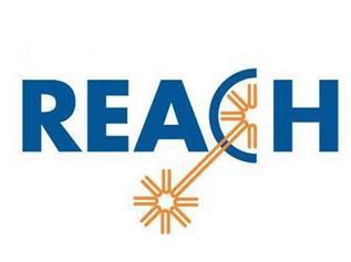 Reach认证为什么不断在更新?