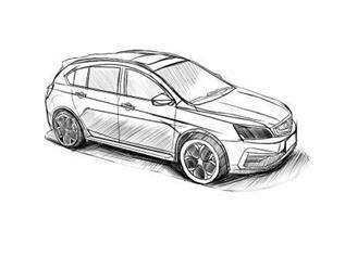 汽车电子产品具体检测项目