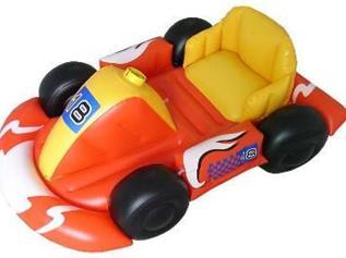 玩具EN71测试要求及资料