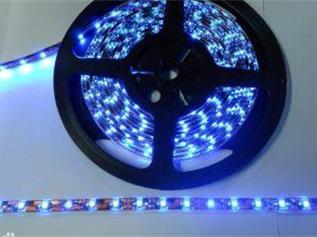 LED灯具半导体照明