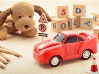 玩具的测试项目有哪些