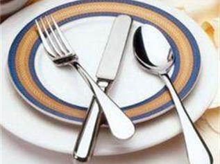 食品接触材料测试