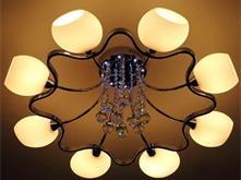 灯具安全可靠性测试办理机构