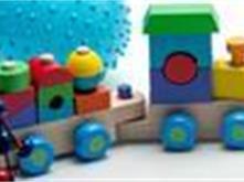欧盟发布玩具安全指令协调标准EN 71-3:2019