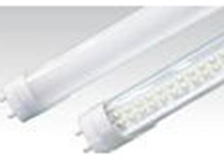 LED灯具的电磁兼容