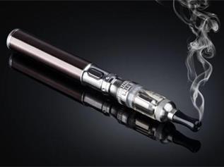 电子烟检测