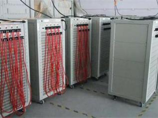 电池化学性能及安全性能免税环保检测服务