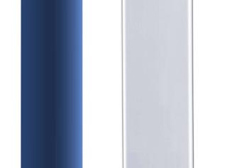 锂电池UL认证