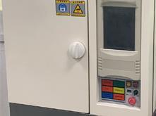 试验室新增PCT测试能力