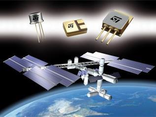 器件质量提升-电容检测