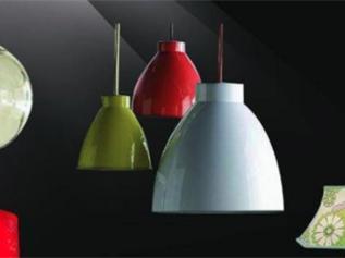 灯具GB7000测试项目流程
