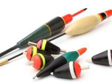 低烟无卤阻燃电缆标准解读